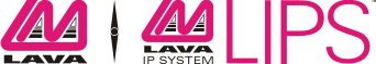 LAVA: Forums