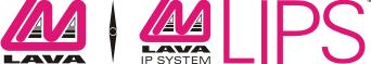 LAVA: Forums